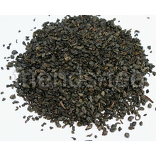 Extra Gunpowder Green Tea