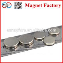 permanent round magnet in karachi