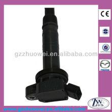 Автозапчасти Автоматическая катушка зажигания для TOYOTA CAMRY / LEXUS / LAND CRUISER PRADO 90919-02248