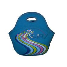 Hot Sale isolé Neoprene Picnic Cooler Bag, Lunch Bag (BC0056)