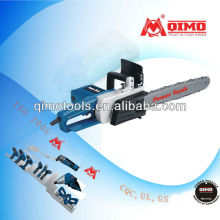 drill 4500 chain saw