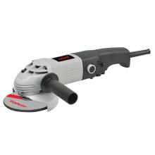 750W 125mm Portable Power Tools Mini Angle Grinder (CA8523B)