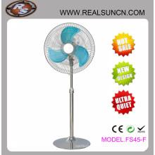 Nouveau ventilateur industriel de conception 18inch