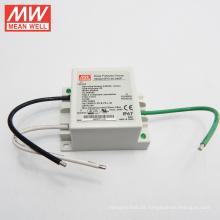 MW SPD-20-240P 20KA dispositivo de proteção contra surtos 300VAC max MEAN WELL original