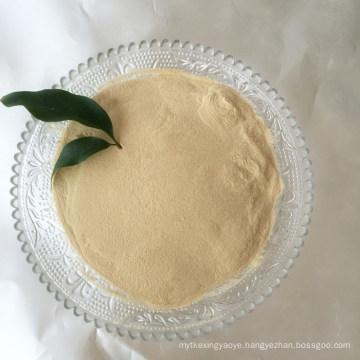 Enzymolysis Amino Acid Powder 80% Organic Fertilizer
