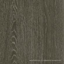 8мм Китай Henglin деревянный настил