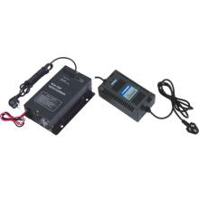 Зарядное устройство / зарядное устройство KCA