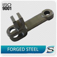 Soem-Service-Stahlschaber-Kette