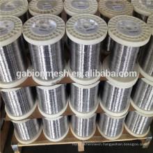 Hot sale stainless steel chicken wire china supplier