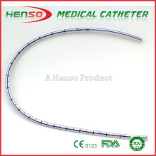 HENSO Chest Tube Catheter