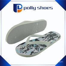 Wholesale Cheap Fashion Slipper in EVA