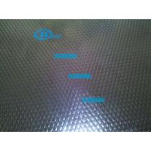 Рельефная предварительно окрашенная оцинкованная стальная железная катушка
