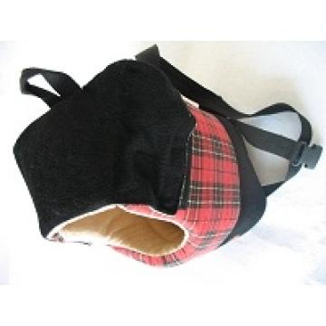 Pet Carrier Bag Dog Bag Pet Bed