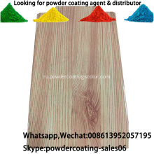 electrostatic+spray+sublimation+heat+transfer+base+primer+powder+coating