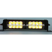Светодиодные вспышки тире & палубы света / предупреждение чрезвычайных света (SL781)