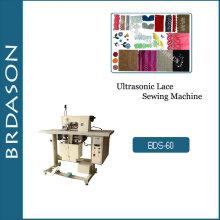 35 KHz Ultrasonic seaming machine