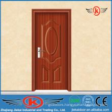 JK-P9019 Modern bathroom interior door