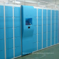 storage safe smart Locker