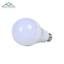 Competitive price 5w 7w 9w 12w 15w 18w Energy saving emergency smd 2835 e27 bulb led light