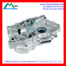 Aluminium Beach Buggy Die Casting Producer