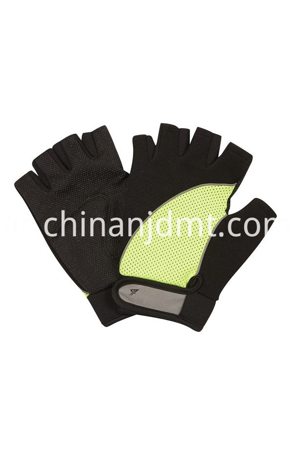 Refer To Outdoor Sport Ski Gloves