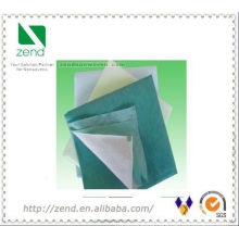 Bestselling 100% Cosmetic Cotton Pad Wholesale