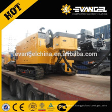 XZ200 hdd machine horizontal directional drilling rig sale