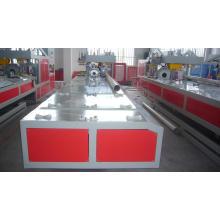 Machine de belling de tuyau pour l'extrusion de tuyau de PVC