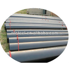 low temperature carbon steel pipe astm a333 gr.6 manufacturer