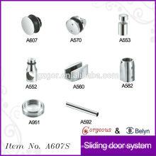 sliding door A607S moving door series