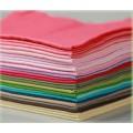 Qualitäts-Baumwollgewebe / Druckgewebe / Poly-Baumwollgewebe T / C / Baumwollleinen-Garn-Gewebe / Polygewebe