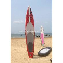 2015 12ft Surfbrett Race Paddle Board