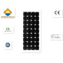 Módulo solar solar de la venta caliente (KSM-25W)
