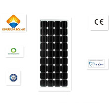 Hot Sale Solar Mono Module (KSM-25W)