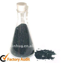 Coal-based activated carbon for daily use
