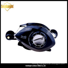 Best Seller Bait Casting Fishing Reels with Best Price