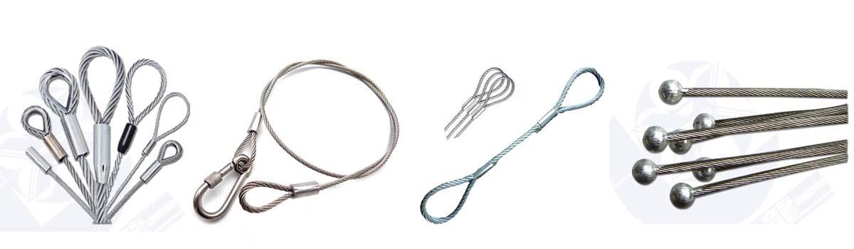steel wire rope sling 04