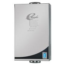 Flue Type Instant Gas Water Heater/Gas Geyser/Gas Boiler (SZ-RS-5)