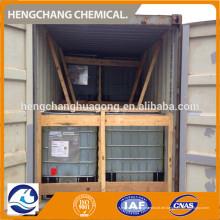 Textile Chemical Product Reinheit 10% ~ 35% roher Ammoniak Liquor Factory Preis