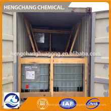 Textile Chemical Product Purity 10%~35% Crude Ammonia Liquor Factory Price