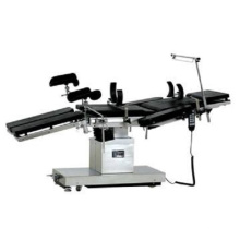 Cheap Price Electric Operating Table