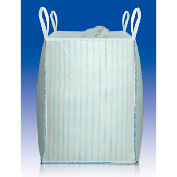 Super Grain Bags Food Bags