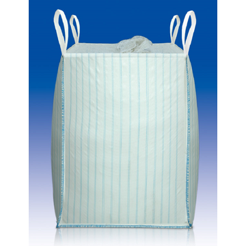 Super Grain Bags Sacs de nourriture