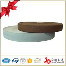 Wholesale multi-purpose non-elastic webbing tape
