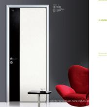 Aktuelle Bilder von Türen