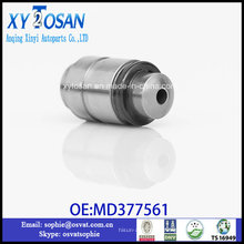 Md151382 Md377561 Valve Lifter Hydraulic Tappet for Mitsubishi 4G63