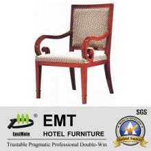 Специальный дизайн кресла для кресла (EMT-HC75)