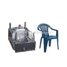 2017 Top Customized Oem Babys Kunststoff Stuhl Form