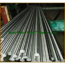 Aleación de titanio y titanio Ti Gr. Barra 5 / Ti6al4V / Rod