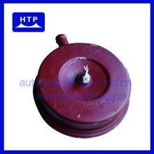 Частей дизельного двигателя, сапун картера для CUMMINS 255180